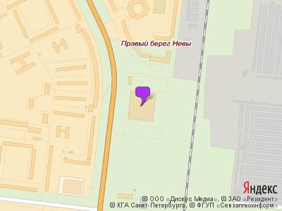 Банк Ак Барс, банкомат. Улица Дыбенко, Гипермаркет «Карусель» (вход слева) : отзывы о банках