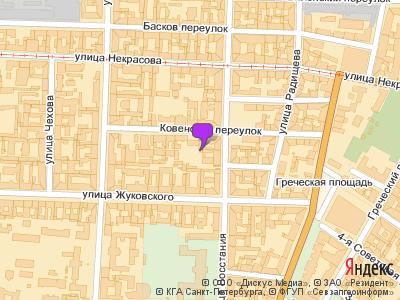 оао атб центр город челябинск Импульс Валькирии: