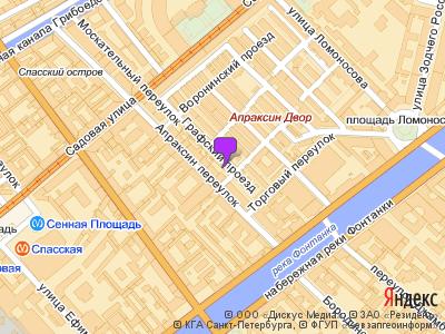 Москомприватбанк, банкомат. Сенная Площадь, Торгово-ярмарочный комплекс «Апраксин Двор» : отзывы о банках