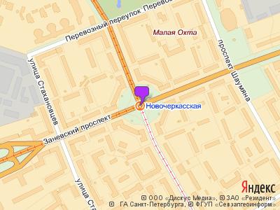 райффайзенбанк санкт-петербург адреса банкоматов 24 часа агентства