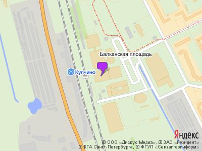 Банк Ак Барс, банкомат. Купчино, ТРК «Балканы» (центр. вход) : отзывы о банках