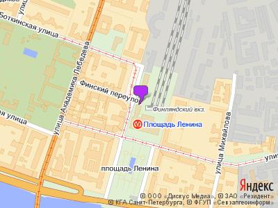 Банк Ак Барс, банкомат. Площадь Ленина, Финляндский вокзал (1 эт., у входа) : отзывы о банках