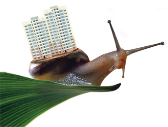 Ипотека Абсолют Банк