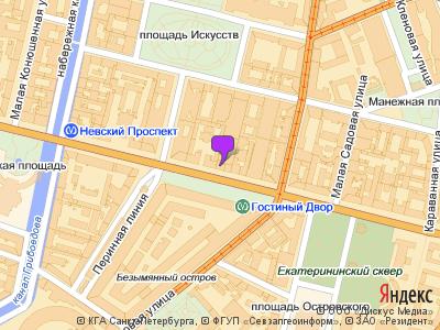 Балтинвестбанк Невский просп., Дополнительный офис Невский 44 : отзывы о банках