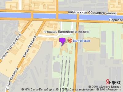 Банк Открытие Обводного Канала наб., Офис Банка Наб. Обводного канала, 120 : отзывы о банках