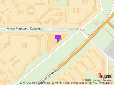 Банк Авангард Стачек просп., АВАНГАРД БАНК : отзывы о банках