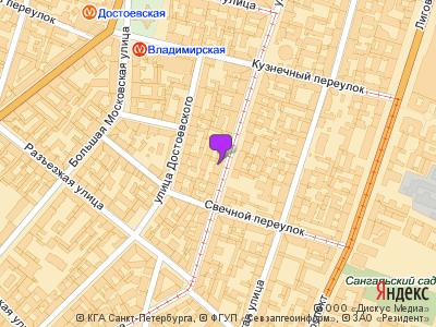 Банк Стройкредит Марата ул., Дополнительный офис на ул. Марата : отзывы о банках