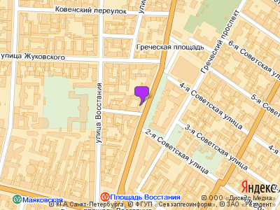 Пробизнесбанк Лиговский просп., ПРОБИЗНЕСБАНК : отзывы о банках