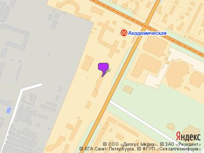 Банк Санкт-Петербург Гражданский пр., 36 А, пом. 30Н, Дополнительный офис «Гражданский» : отзывы о банках