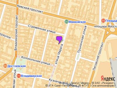 Банк Советский ул. Марата, 9, Дополнительный офис «Марата, 9» : отзывы о банках