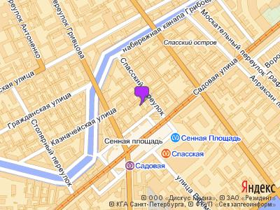 Восточный Экспресс Банк Сенная площадь, 3, пом. 1Н лит.А, Отделение на Сенной площади : отзывы о банках