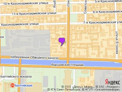 Восточный Экспресс Банк Измайловский пр., 31 А, пом. пом. 22, Отделение Отделение на Измайловском : отзывы о банках