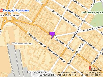 Восточный Экспресс Банк Невский пр., 107 А, Отделение Невский пр. (VIP-отделение) : отзывы о банках