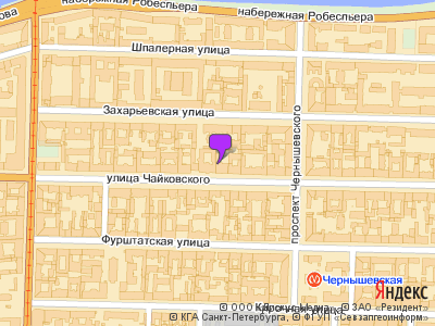 Банк ВТБ 24 ул. Чайковского, 32, Дополнительный офис «ЦИК, Чайковского, 32» : отзывы о банках