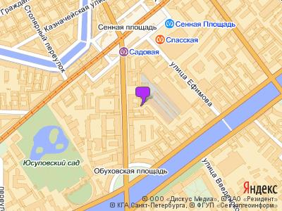 Банк ВТБ 24 Московский пр., 6, Дополнительный офис № 39 «Московский, 6» (ипотечный центр) : отзывы о банках