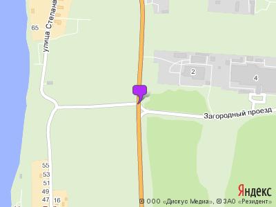 ДжиИ Мани Банк Мурманское шоссе, , пом. 12 км. ТРЦ МЕГА, Офис продаж OBI (Дыбенко) : отзывы о банках