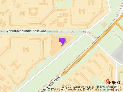 ДжиИ Мани Банк пр. Стачек, 99, Офис продаж Континент : отзывы о банках
