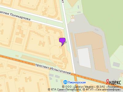 Констанс-Банк Коломяжский пр., 24 (в здании метрополитена), Операционная касса ст.м. Пионерская (в здании метрополитена) : отзывы о банках