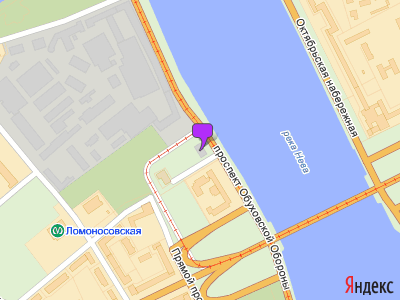 Банк Легион пр. Обуховской Оброны, 161 А, Филиал в Санкт-Петербурге : отзывы о банках