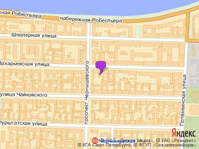 МДМ Банк ул. Захарьевская, 27 А, пом. 9н, Дополнительный офис «Чернышевский» : отзывы о банках