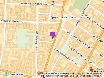 Банк Пойдём! Лиговский пр., 25, Кредитно-кассовый офис Петербургский 10 : отзывы о банках
