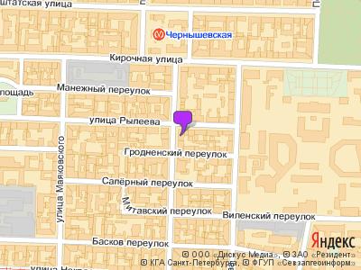 Банк Пойдём! ул. Восстания, 49, Кредитно-кассовый офис Петербургский 2 : отзывы о банках