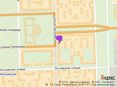 Банк Пушкино ул. Ленсовета, 22 А, Кредитно-кассовый офис Ленсовета,22 : отзывы о банках