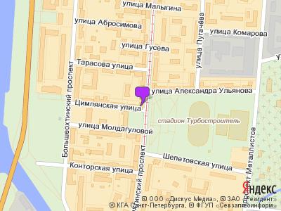 Сбербанк России Среднеохтенский пр., 10 А, Дополнительный офис № 063 : отзывы о банках