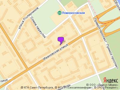 Банк Открытие Ивановская ул., Офис Банка Ивановская ул., 13 : отзывы о банках