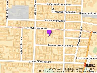 СМП Банк ул. Некрасова, 19, пом. 9Н лит А, Дополнительный офис «Некрасовский» : отзывы о банках