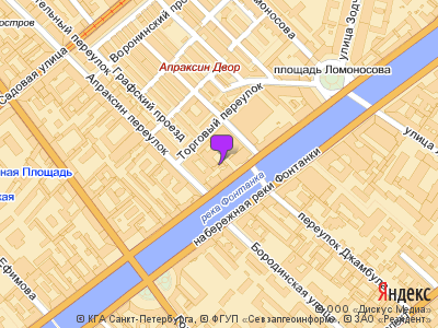 Банк Огни Москвы Реки Фонтанки наб., ОГНИ ПЕТЕРБУРГА : отзывы о банках
