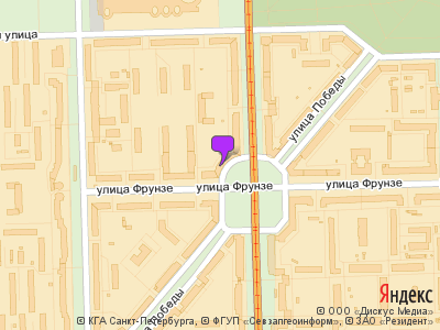 альфа банк в мичуринске адрес сочная