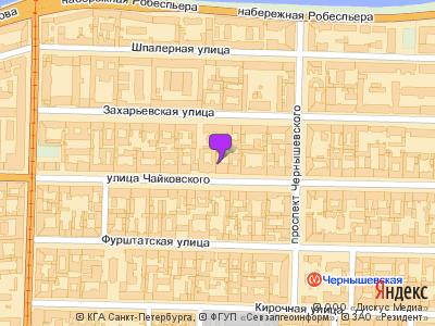 Банк ВТБ Чайковского ул., ВТБ СЕВЕРО-ЗАПАД : отзывы о банках