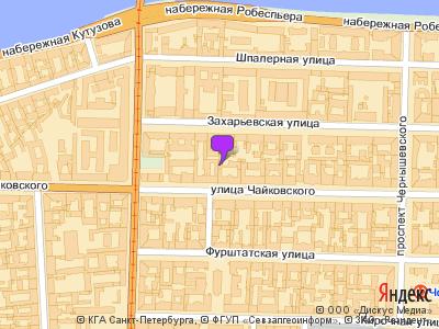 Банк ВТБ 24 Чайковского ул., ВТБ 24 : отзывы о банках