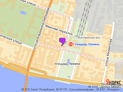 Банк ВТБ 24 Комсомола ул., Дополнительный офис Центральный : отзывы о банках