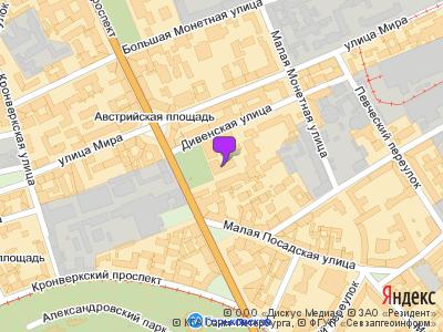 Балтинвестбанк Дивенская ул., Центральный офис банка : отзывы о банках