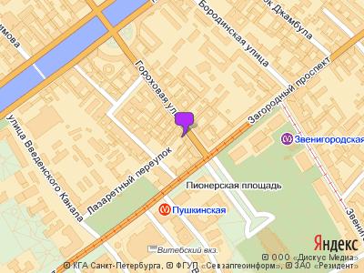 Банк Открытие Гороховая ул., БАНК ПЕТРОВСКИЙ : отзывы о банках