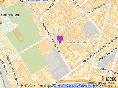 Еврофинанс Моснарбанк Звенигородская ул., Филиал в Санкт-Петербурге : отзывы о банках