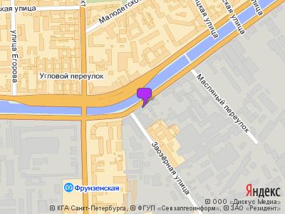 Москомприватбанк Обводного Канала наб., Филиал Санкт-Петербургский : отзывы о банках