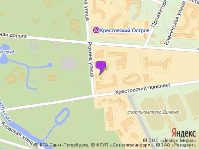 СБ Банк Рюхина ул., Филиал в Санкт-Петербурге : отзывы о банках