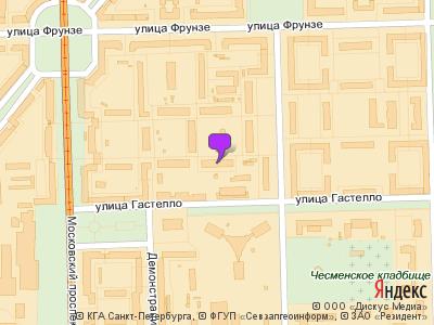 Банк Открытие Гастелло ул., БАНК ВЕФК : отзывы о банках