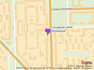 Констанс-Банк Московский просп., Операционная касса ст.м. Московская : отзывы о банках