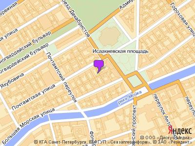 Трансстройбанк Почтамтская ул., Кредитно-кассовый офис Renaissance St. Petersburg Baltic Hotel : отзывы о банках