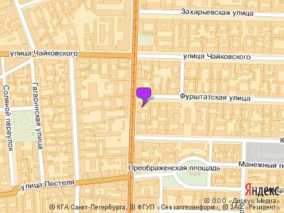 Литейный просп., ИНКАСБАНК : отзывы о банках