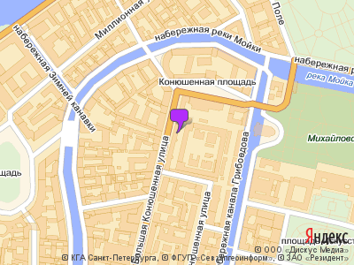 Отделения банка Авангард, Санкт-Петербург