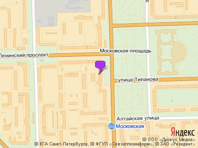 Банк Союз Московский просп., БАНК СОЮЗ : отзывы о банках