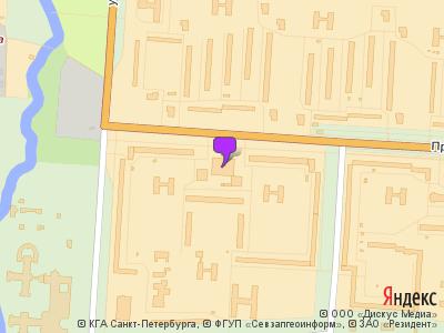 Пролетарская ул., №2008/0726 ОСБ : отзывы о банках