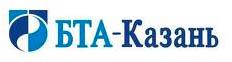 """Банк """"БТА-Казань"""", Головной офис Санкт-Петербургский филиал: отзывы о банках"""