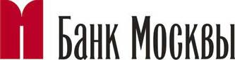 Банк Москвы : отзывы о банках