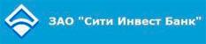 Сити Инвест Банк : отзывы о банках